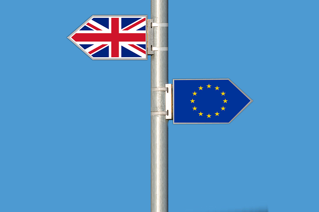 brexit and the automotive industry, brexit car industry effects