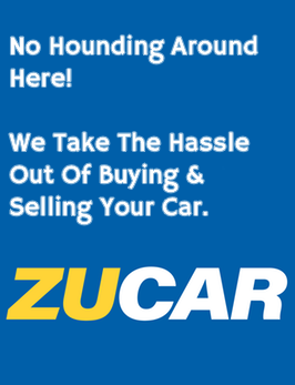 Used Cars Ireland